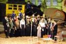 Liedertafel Bierkrieg 2010