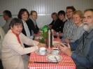 Grillfest in Niederloh_11