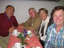 Grillfest in Niederloh_13