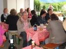 Grillfest in Niederloh_19