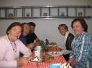 Grillfest in Niederloh_1