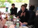 Grillfest in Niederloh_22