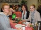 Grillfest in Niederloh_5