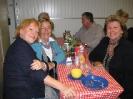 Grillfest in Niederloh_6
