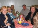 Grillfest in Niederloh_7