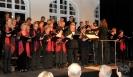 Herbstkonzert 2011_2