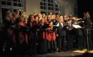Herbstkonzert 2011_9