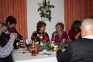 Weihnachtsfeier 2011_11
