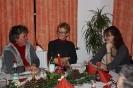 Weihnachtsfeier 2011_13