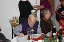 Weihnachtsfeier 2011_15