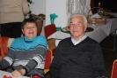 Weihnachtsfeier 2011_16