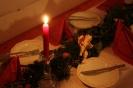 Weihnachtsfeier 2011_4