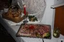 Weihnachtsfeier 2011_5
