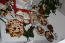Weihnachtsfeier 2011_8