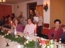 Weihnachtsfeier 2014_15